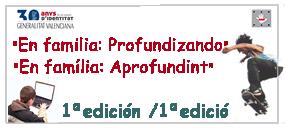 2014-Profundizacion-Valencia
